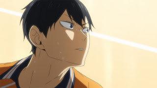 Hellominju.com: ハイキュー!! | アニメ 4期22話「ハーケン」 | Haikyū!! Season4 TO THE TOP Ep.22 | Hello Anime !