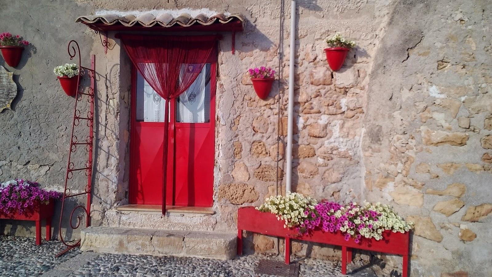 marzamemi sicilia borgo caratteristico