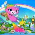 ANIMAÇÃO | Nickelodeon estreia 'Gatinha Unicórnio Borboleta Arco-íris'