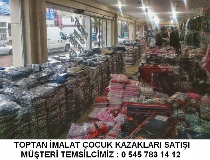 gömlek yaka çocuk kazak modelleri - kışlık toptan çocuk kazak satış yeri fiyatları