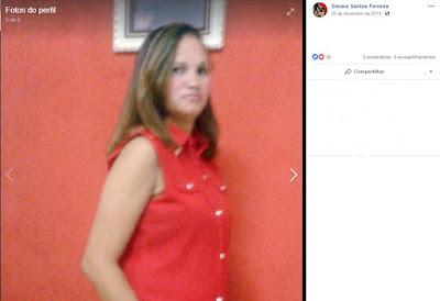 Mulher é encontrada morta dentro de casa com sinais de violência, em cidade Baiana