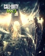 Call Of Duty Modern Warfare 3 Download Single Link : modern, warfare, download, single, Modern, Warfare, (BLACK, Download, Games, Seedofgames