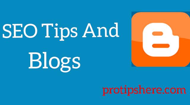 10-Killer-Blogspot-SEO-Tips-And-bloggers