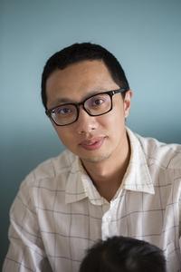 台北囍堂影像團隊錄影師錄影攝影推薦價格商業攝影
