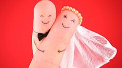 Mutlu Evliliğin Sırları Nelerdir ?
