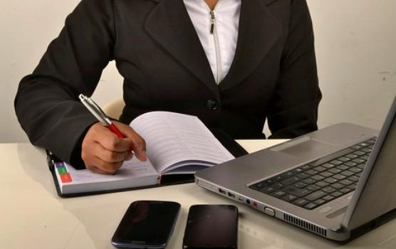Tugas pokok Tata Usaha (TU) urusan administrasi