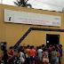 Prefeitura de Cuitegi distribui cestas básicas para população carente do município regularmente.