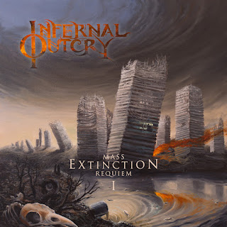 http://www.d4am.net/2016/03/infernal-outcry-mass-extinction-requiem.html