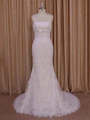 http://www.landybridal.co.uk/trumpet-mermaid-strapless-lace-up-tulle-ivory-appliques-lace-wedding-dresses-ldb00022075-958.html