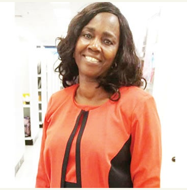 See what a BRT driver did after his bus crushed a business woman to death