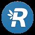 تحميل وشرح برنامج Reeds  للمشاركات الصوتية