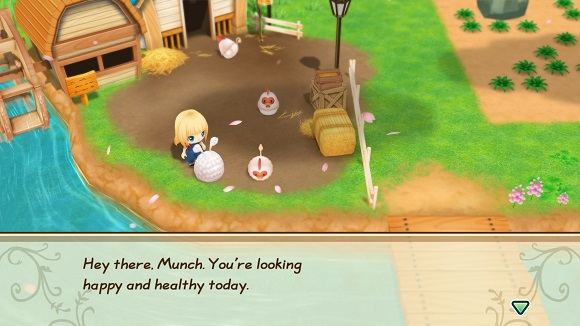 story-of-seasons-friends-of-mineral-town-pc-screenshot-1