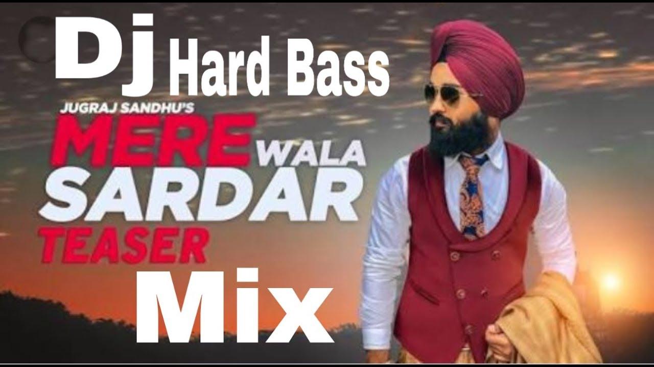 mere wala sardar punjabi dj remix mp3 song download