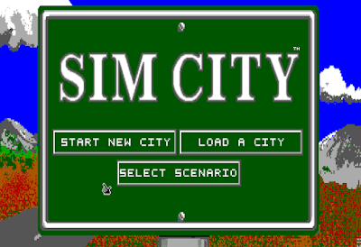 SimCity Ancient Cities, Game SimCity Ancient Cities, Spesification Game SimCity Ancient Cities, Information Game SimCity Ancient Cities, Game SimCity Ancient Cities Detail, Information About Game SimCity Ancient Cities, Free Game SimCity Ancient Cities, Free Upload Game SimCity Ancient Cities, Free Download Game SimCity Ancient Cities Easy Download, Download Game SimCity Ancient Cities No Hoax, Free Download Game SimCity Ancient Cities Full Version, Free Download Game SimCity Ancient Cities for PC Computer or Laptop, The Easy way to Get Free Game SimCity Ancient Cities Full Version, Easy Way to Have a Game SimCity Ancient Cities, Game SimCity Ancient Cities for Computer PC Laptop, Game SimCity Ancient Cities Lengkap, Plot Game SimCity Ancient Cities, Deksripsi Game SimCity Ancient Cities for Computer atau Laptop, Gratis Game SimCity Ancient Cities for Computer Laptop Easy to Download and Easy on Install, How to Install SimCity Ancient Cities di Computer atau Laptop, How to Install Game SimCity Ancient Cities di Computer atau Laptop, Download Game SimCity Ancient Cities for di Computer atau Laptop Full Speed, Game SimCity Ancient Cities Work No Crash in Computer or Laptop, Download Game SimCity Ancient Cities Full Crack, Game SimCity Ancient Cities Full Crack, Free Download Game SimCity Ancient Cities Full Crack, Crack Game SimCity Ancient Cities, Game SimCity Ancient Cities plus Crack Full, How to Download and How to Install Game SimCity Ancient Cities Full Version for Computer or Laptop, Specs Game PC SimCity Ancient Cities, Computer or Laptops for Play Game SimCity Ancient Cities, Full Specification Game SimCity Ancient Cities, Specification Information for Playing SimCity Ancient Cities, Free Download Games SimCity Ancient Cities Full Version Latest Update, Free Download Game PC SimCity Ancient Cities Single Link Google Drive Mega Uptobox Mediafire Zippyshare, Download Game SimCity Ancient Cities PC Laptops Full Activation Full Version, Free Download Game SimCity