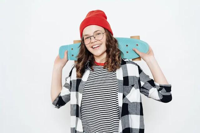 Essential Tips for Buying Pom Pom Beanie Uniforms
