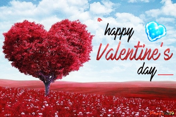 Rose Day-Happy Valentine's Day images-happy valentine day wishes images-valentines day images for friends-lovers-valentine day images free-download-happy valentine day pic-happy valentines day photos