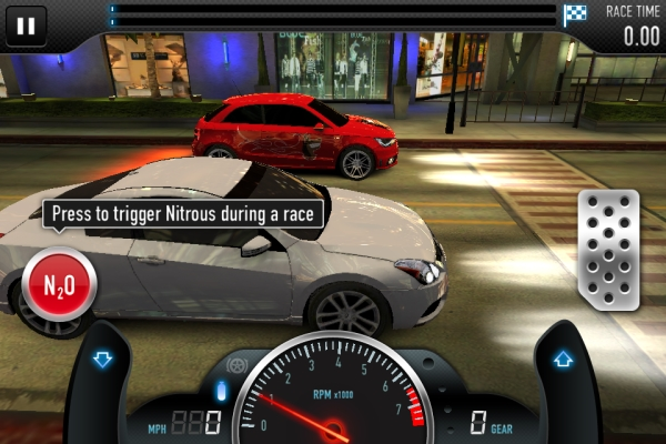 download game apk nfs