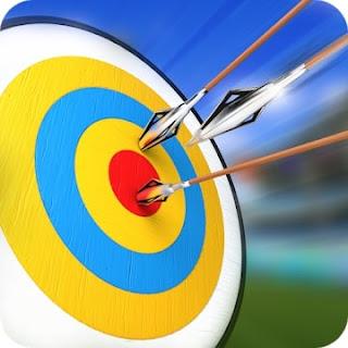 Shooting Archery Apk Review