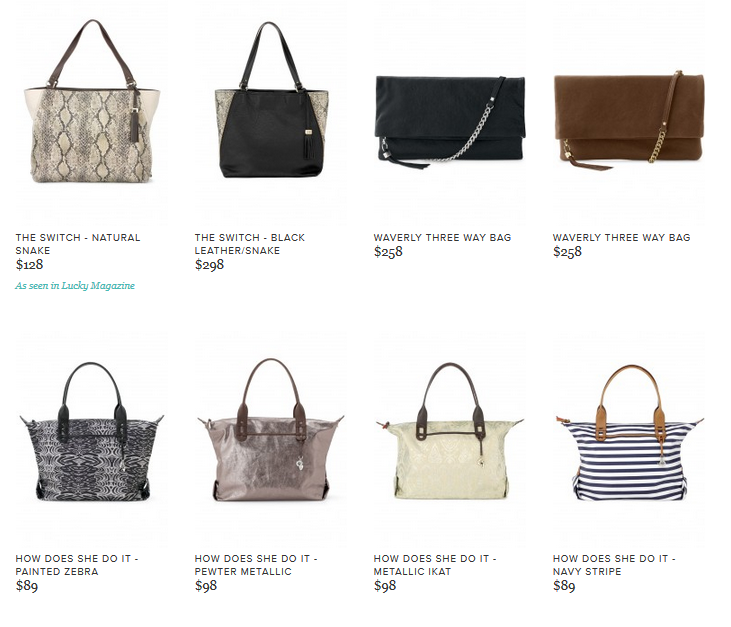 http://www.stelladot.com/shop/en_us/accessories/designer-handbags-wallets?s=wcfields