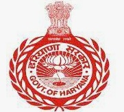 DSE Haryana Recruitment 2021 – 1170 Posts, Application Form, Salary - Apply Now