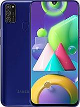 HP 2 Jutaan Kamera Terbaik 2021 - Samsung M21