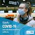 """เอสซีลอร์ชูนวัตกรรมเลนส์ระดับโลก """"Crizal"""" และ """"Optifog"""" ใส่แว่นตาช่วยลดการสัมผัสเพื่อสุขอนามัยของคนไทย"""