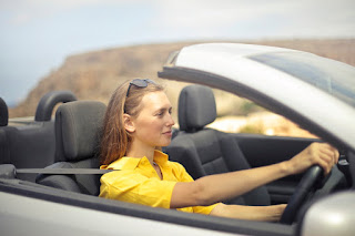 Step By Step To Buying a New Car BY CARS PRO