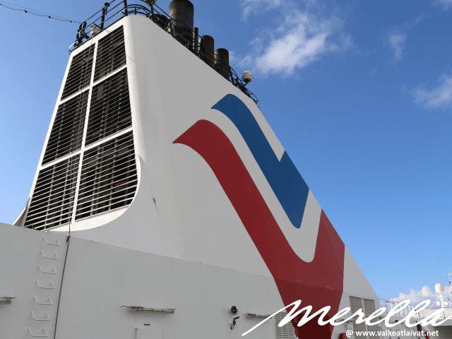 Tallink Victoria1