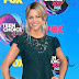 Kaitlin Olson comparece ao Teen Choice Awards 2017 no Galen Center em Los Angeles, na California – 13/08/2017