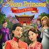 The Swan Princess: A Royal Wedding (2020) Online O Descargar Gratis HD