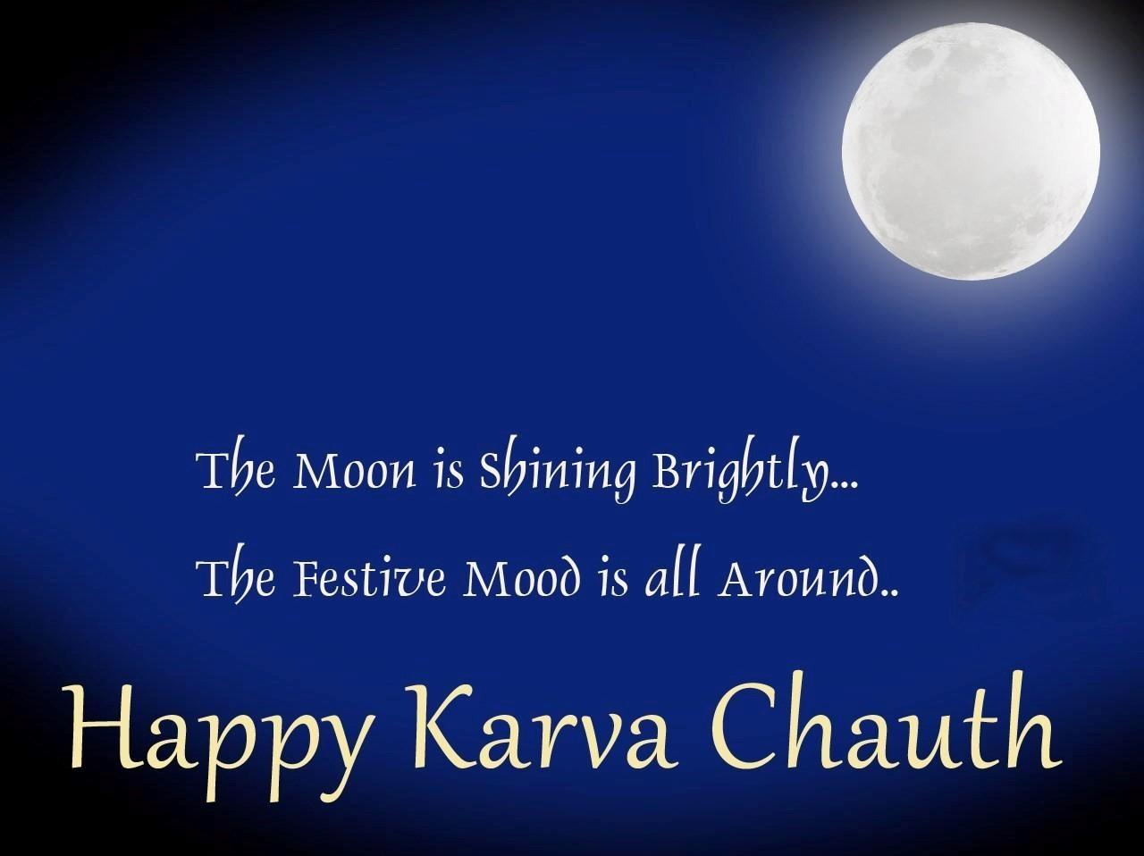 karwa chauth photo gallery