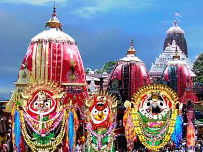 Jagannath Puri Rath Yatra 2015 FB SMS, Wishes, Quotes Photos to Share