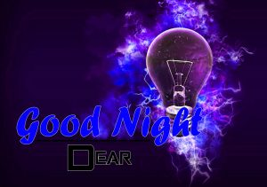 Beautiful Good Night 4k Images For Whatsapp Download 276