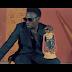 VIDEO:Mkali Wenu-Baharia:Download