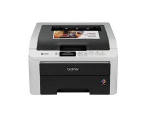 brother-hl-3045cn-driver-printer