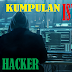Istilah istilah  didalam bahasa Hacking Dunia Terlengkap