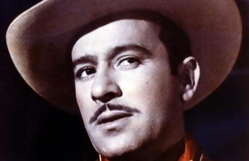 Pedro Infante - Aunque Me Cueste La Vida