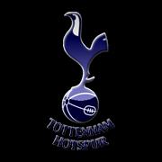 Club S10 Tottenham Hotspur