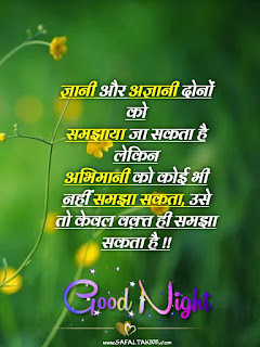 101+Good night quotes in hindi with images| good night quotes images in hindi-shubh raatri