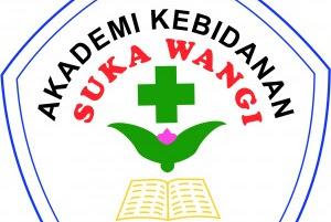 Pendaftaran Mahasiswa Baru (AKBID Suka Wangi Bekasi-Jawa Barat) 2021-2022
