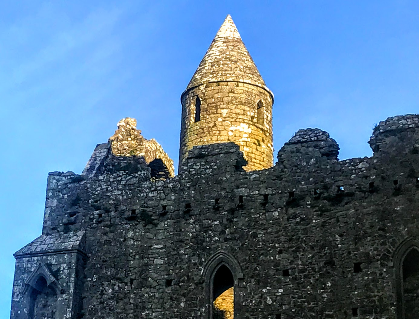 Cashel Holiday Rentals & Homes - County Tipperary - Airbnb