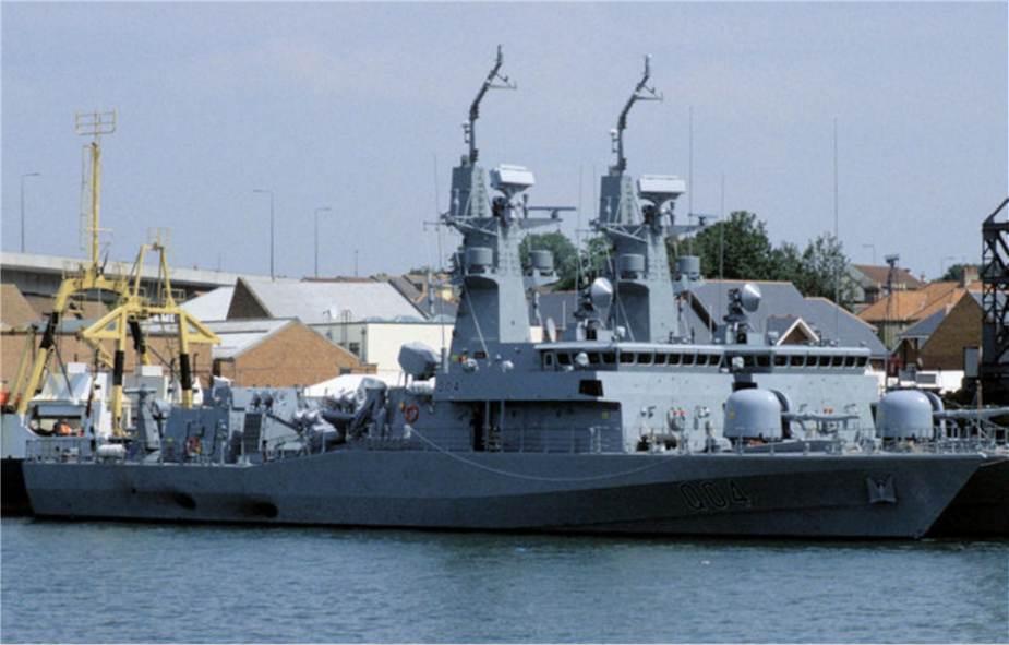United_Kingdom_to_provide_8_Barzan-class_fast_attack_craft_to_Ukraine_925_001.jpg