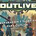 Preparación y tutorial para Outlive