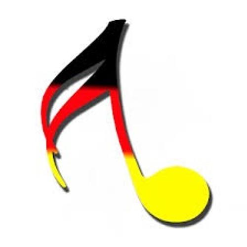 История немецкой музыки