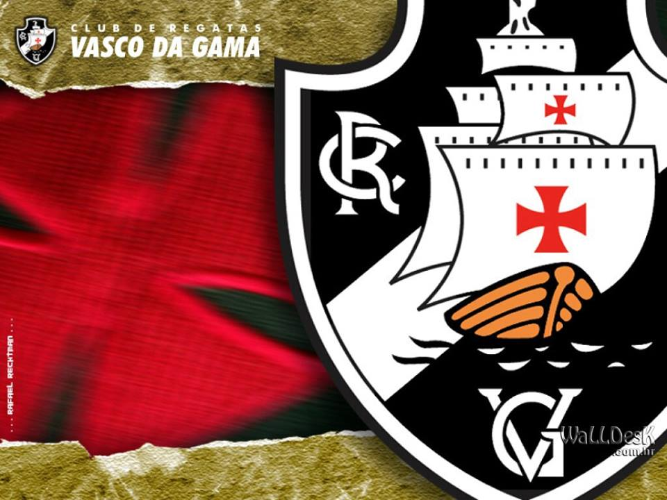 a05e8f521bff6 BLOG TADEU MIRACEMA   CLUBE DE REGATAS VASCO DA GAMA