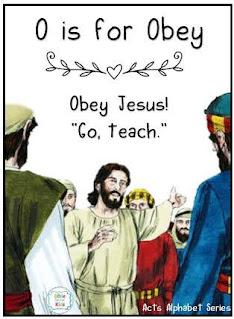 https://www.biblefunforkids.com/2021/09/obey-Jesus.html