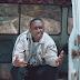New Video : Manengo – Nawaita | Download Mp4
