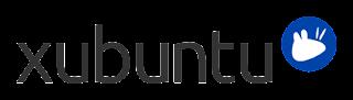 How to install SSH server on Xubuntu 16.04
