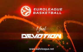 Euroleague 2012-13