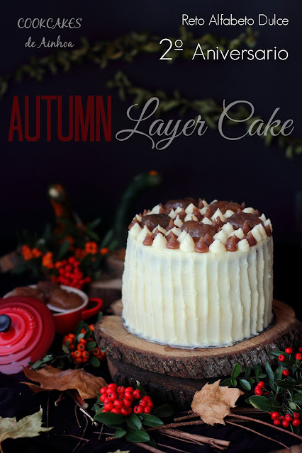 autumn-layer-cake